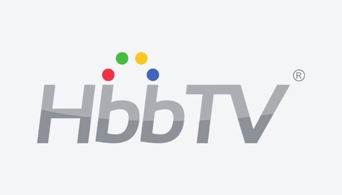 HbbTV Inter-Device Media Synchronisation,