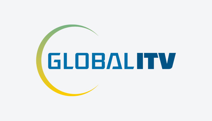 Global iTV Research Project successfully completed