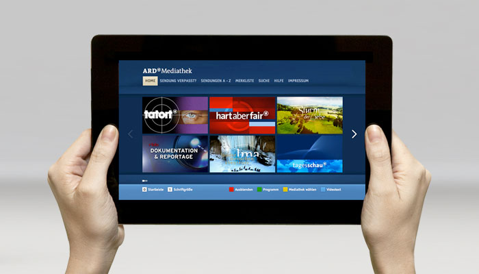 HbbTV 2.0 Media Synchronisation and Companion Screen Release