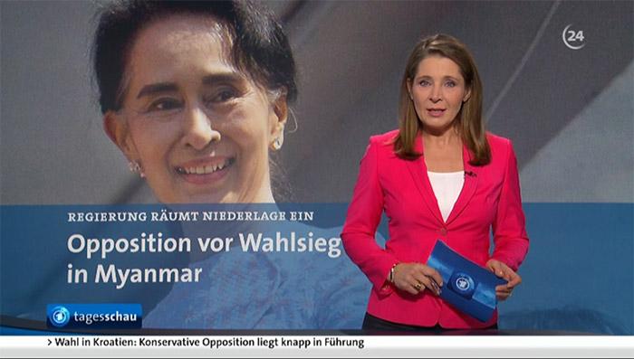 2-live-tv-tagesschau-klein