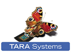 company_logo_tara_logo_small_250px