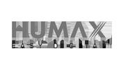 dvb-iptv-middleware-cl-humax-gs