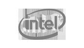 dvb-iptv-middleware-cl-intel-gs