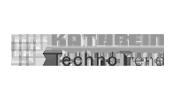 dvb-iptv-middleware-cl-kathrein-tt-gs