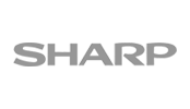 dvb-iptv-middleware-cl-sharp-gs