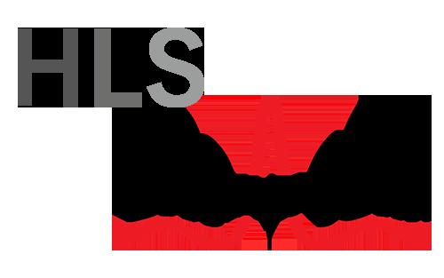 HLS for OTT Services