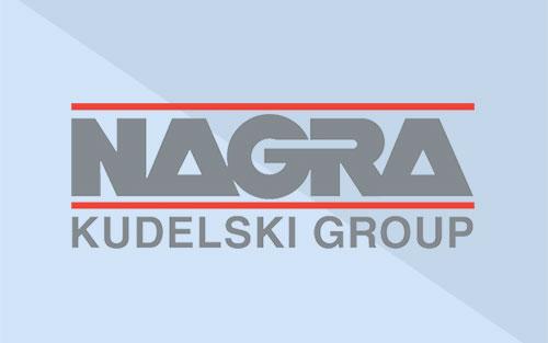 Nagra Pre-Integration on Broadcom