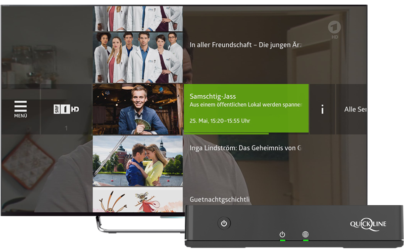 quickline-uhd-android-tv-stb