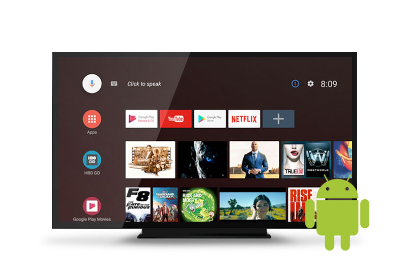 overview-rnd-android-tv