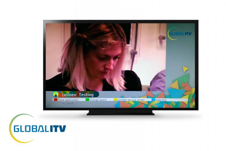 overview-ss-global-tv