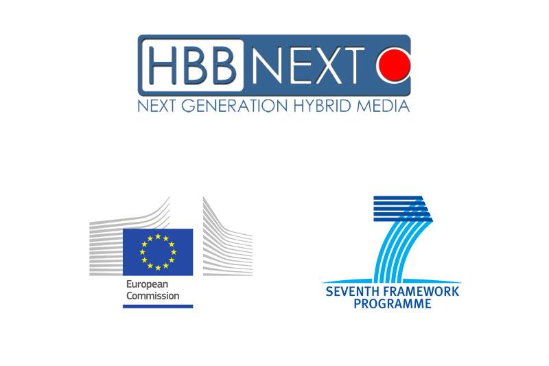 overview-ss-hbb-next