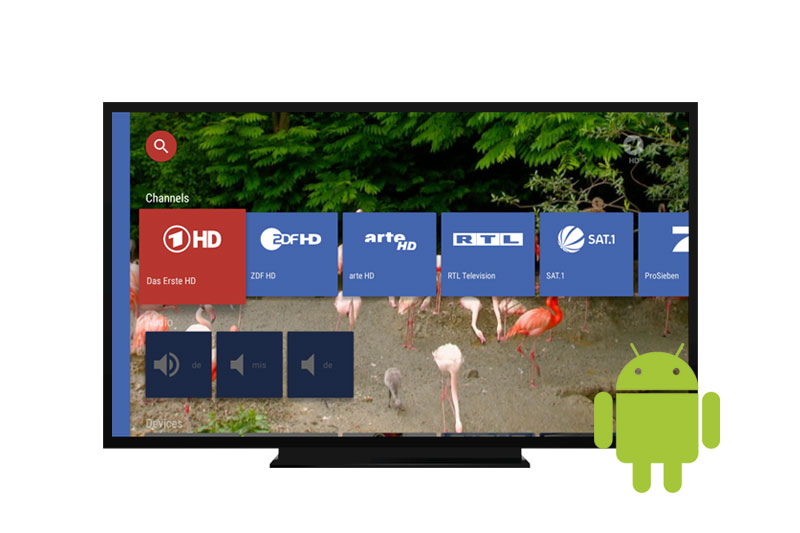 rnd-overview-apps-android-tv