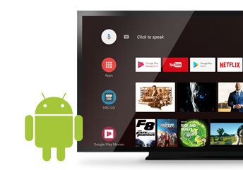inaris-dvb-iptv-middleware-on-android-tv