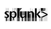 2020-splunk-black_2