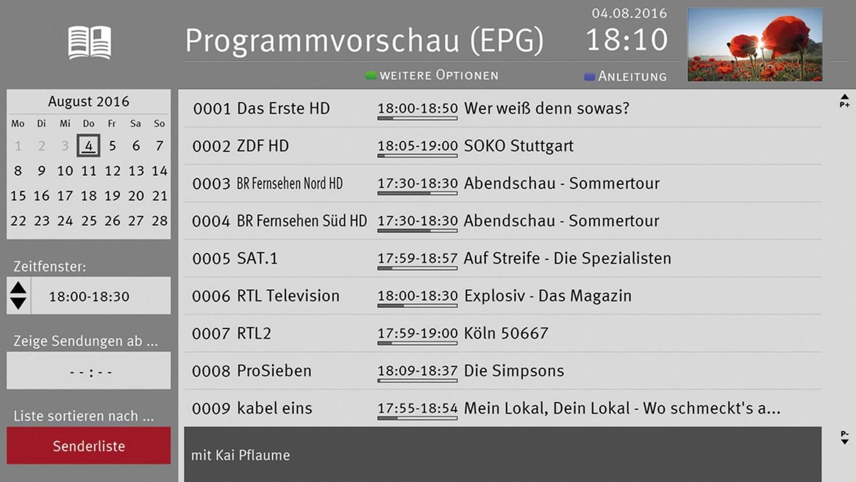 EPG-Screenshot_2020-overview-3