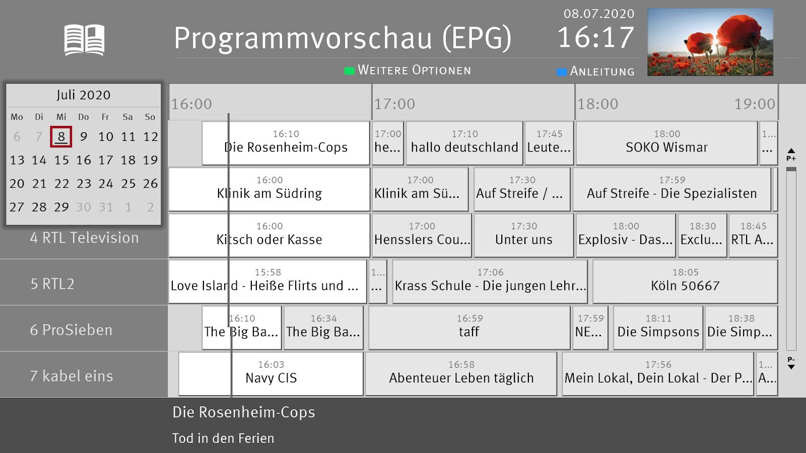 EPG-Screenshot_2020_3_preview