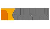 Google-Analytics-logo2