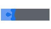 google-data-studio-logo