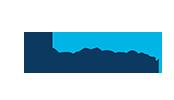 logo-broadpeak