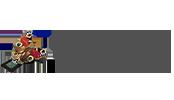 logos-tara-systems
