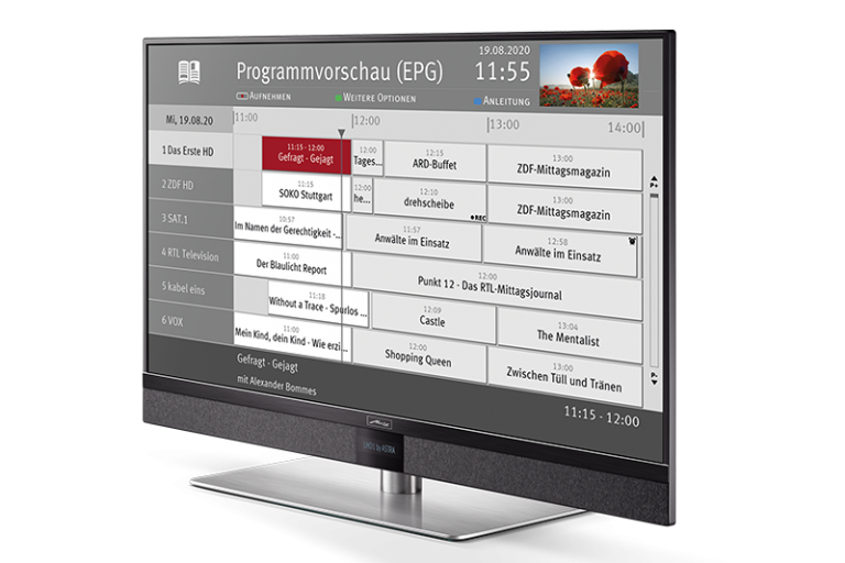 ss-gui-solutions-Metz-TV-set-EPG6