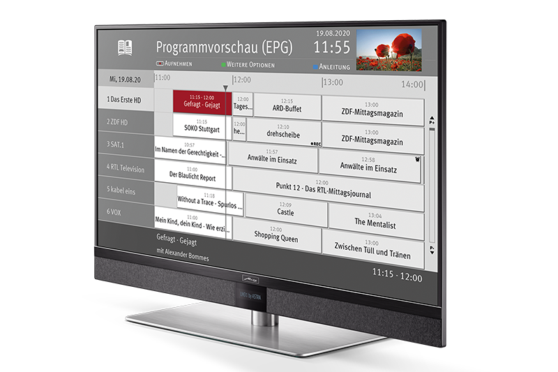 ss-gui-solutions-Metz-TV-set-EPG6