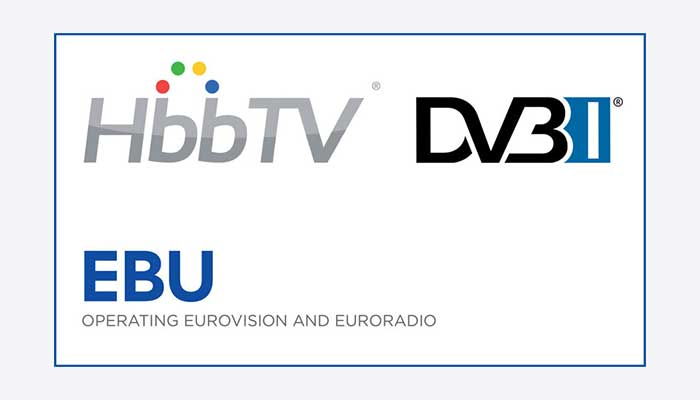 DVB-I and HbbTV: A Device Manufacturer Perspective in the EBU Working Group