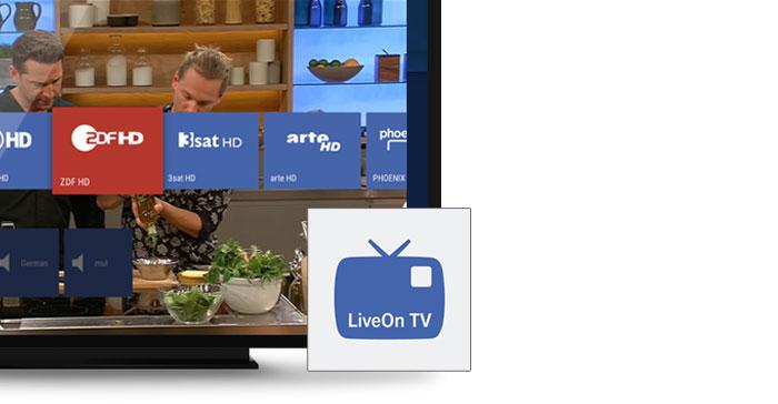 liveon-tv-application-ov-left