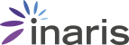 Inaris-Logo-RGB-800_280px