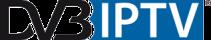 dvb-iptv-logo