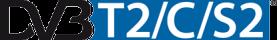 dvb-t2-c-s2-logo