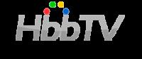 hbbtv symposium 2019