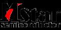 mstar_semiconductor_logo