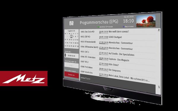 ss-gui-solutions-Metz-TV-set-EPG6-logo