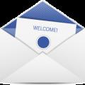 tara-mail-welcome